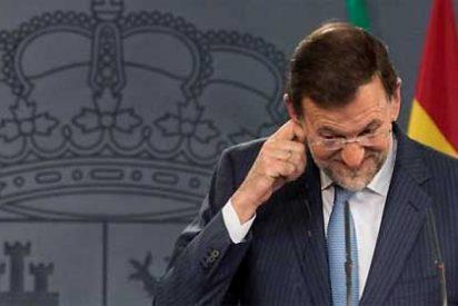 La cúpula del PP evita de nuevo el bochornoso 'caso Bolinaga'