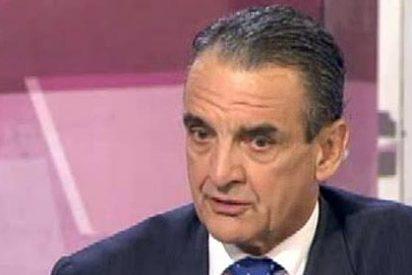 "Mario Conde: ""A día de hoy no soy candidato de ningún partido"""