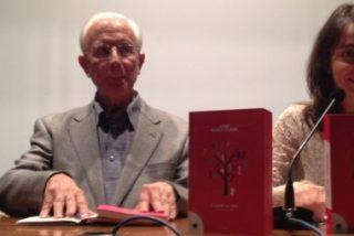 """Juan Masiá: """"El futuro de la vida está en nuestras manos"""""""