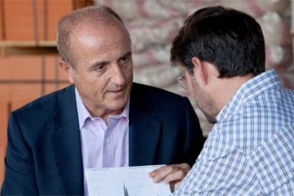 ¿Cómo es posible que los zapateristas profetizasen la crisis y, ya en el gobierno, la negasen?