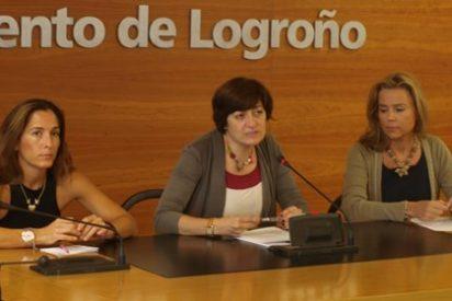 La Rioja será la comunidad invitada en la próxima edición de Millesime Madrid