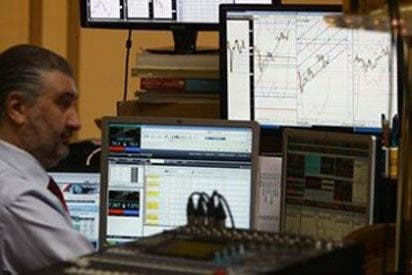 Los trabajos muy exigentes aumentan el riesgo de sufrir un infarto