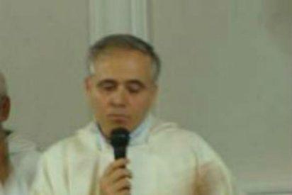 La Iglesia argentina repudia al sacerdote acusado de abusar a medio centenar de menores