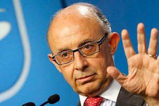 El Estado casi se olvida de Baleares a la hora de invertir en el sector público