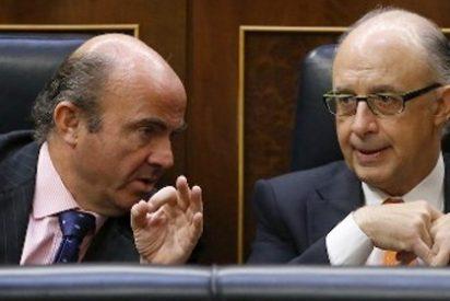 ¿Desafina o desentona el equipo económico del Gobierno Rajoy?