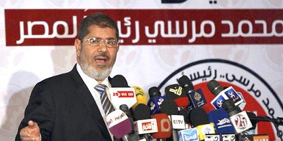No nos hagamos ilusiones con Egipto