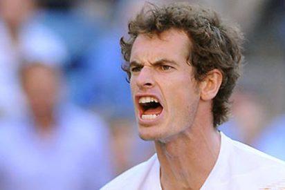 Andy Murray vence a Djokovic y gana por fin su primer 'Grand Slam'