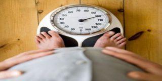 Depresión y ansiedad son más frecuentes en personas con obesidad