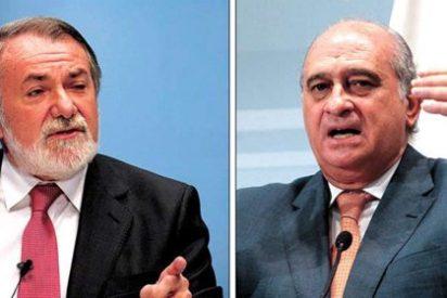 Importantísimos dirigentes del PP declaran la guerra a Fernández Díaz