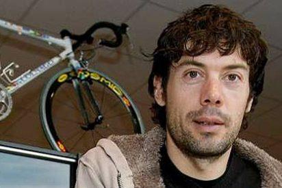 Lío en el equipo ciclismo: Freire y Valverde se atacan tras perder el Mundial
