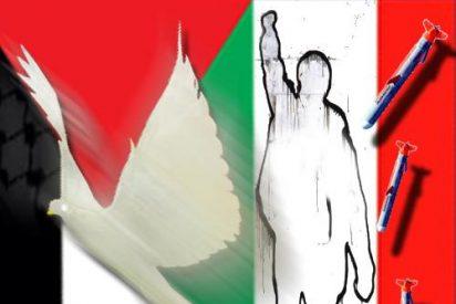 La OLP le pide al Papa que no olvide a los refugiados palestinos en Líbano