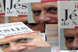 Rizzoli será la editorial encargada de editar el tercer libro del Papa