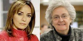 Pepa Bueno ficha a Soledad Gallego como látigo del PP en la SER