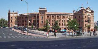 El Supremo confirma la adjudicación de La Plaza Las Ventas a Taurodelta en 2005
