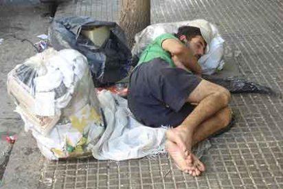 La pobreza de muchas familias en Mallorca ya es crónica y Cáritas se desborda
