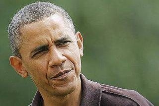 La Casa Blanca publica la receta de la cerveza que elabora Obama