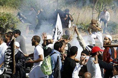 Herido a golpes el agregado de Interior de la Embajada española en Túnez