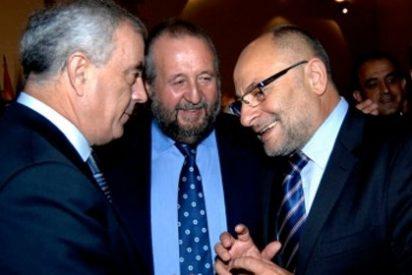 La trama de la 'Operación Pokemón': Torrente irrumpe en las elecciones gallegas