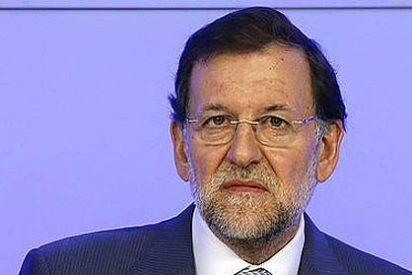 'The Economist' quiere que España pida el rescate y culpa del retraso a Mister Rajoy