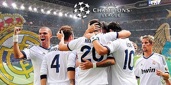 Real Madrid - Manchester City: ¿Surtirán efecto las palabras de Mourinho?