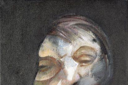 Ochenta de los mejores retratos y autoretratos del siglo XX