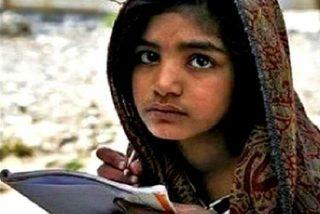 """Obispos paquistaníes: """"Con la verdad sobre Rimsha, todo Pakistán sale ganando"""""""