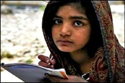 Liberan bajo fianza a la niña acusada de blasfemia en Pakistán