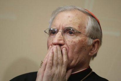 Comienza un nuevo curso y la Conferencia episcopal sigue muda