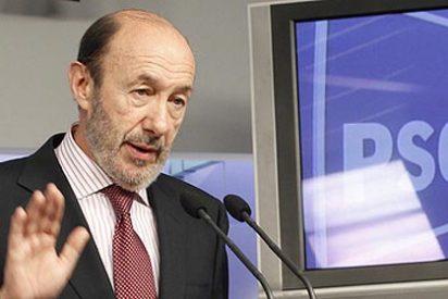 Camacho (ABC) y Rahola (La Vanguardia), unidos en sus criticas al federalismo propuesto por los socialistas