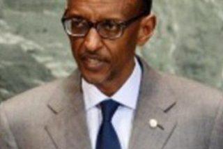 El Vaticano niega haber protegido a un cura ruandés reclamado por genocidio
