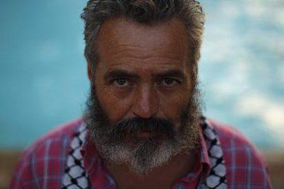 Un fantasma recorre Andalucía: se llama Sánchez Gordillo y es alcalde