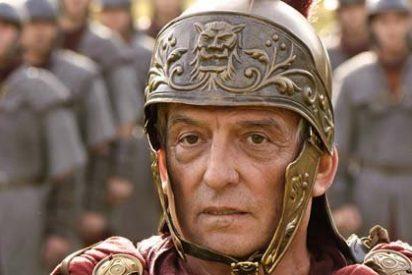 'Imperium' se la pega en A3 pero ¿Es peor que 'Hispania' o realmente merece la pena?