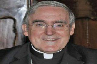 """Sistach: """"Los obispos estamos constantemente en medio del pueblo"""""""