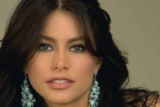 Shakira y Sofía Vergara, entre las famosas más peligrosas de internet