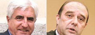 Los escuderos de Zapatero se cuelan en RNE: Sopena y Maraña, tertulianos de Yolanda Flores