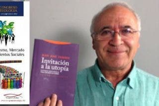 """Juan José Tamayo: """"Llevamos meses esperando una declaración de los obispos sobre la crisis. Es un silencio escandaloso"""""""