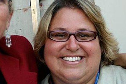 La española que nunca estuvo en las Torres Gemelas y otros fraudes del 11-S