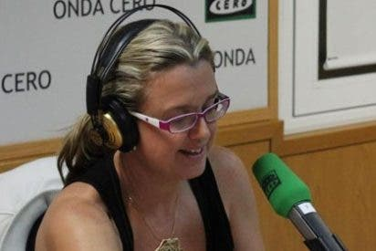"""Anna Tarrés rompe su silencio en Onda Cero: """"Niego que haya maltratado jamás a mis nadadoras"""""""