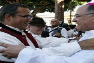 """Francisco Cases reclama """"solidaridad y fraternidad"""" ante la crisis"""