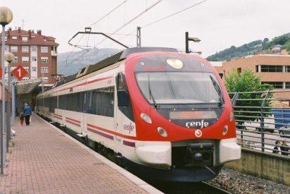 Madrid incentiva el uso del tren en sus ferias, congresos y encuentros profesionales