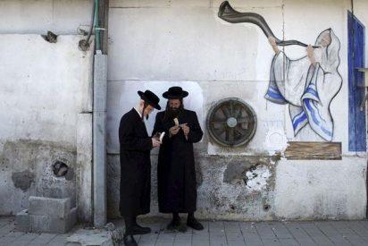 Un rabino llama a los judíos israelíes a destrozar iPhones