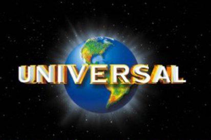 Universal compra EMI pero sin Coldplay, David Guetta ni Kylie Minogue