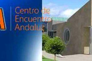 España tendrá su primera universidad evangélica