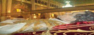Don Bosco en Sevilla