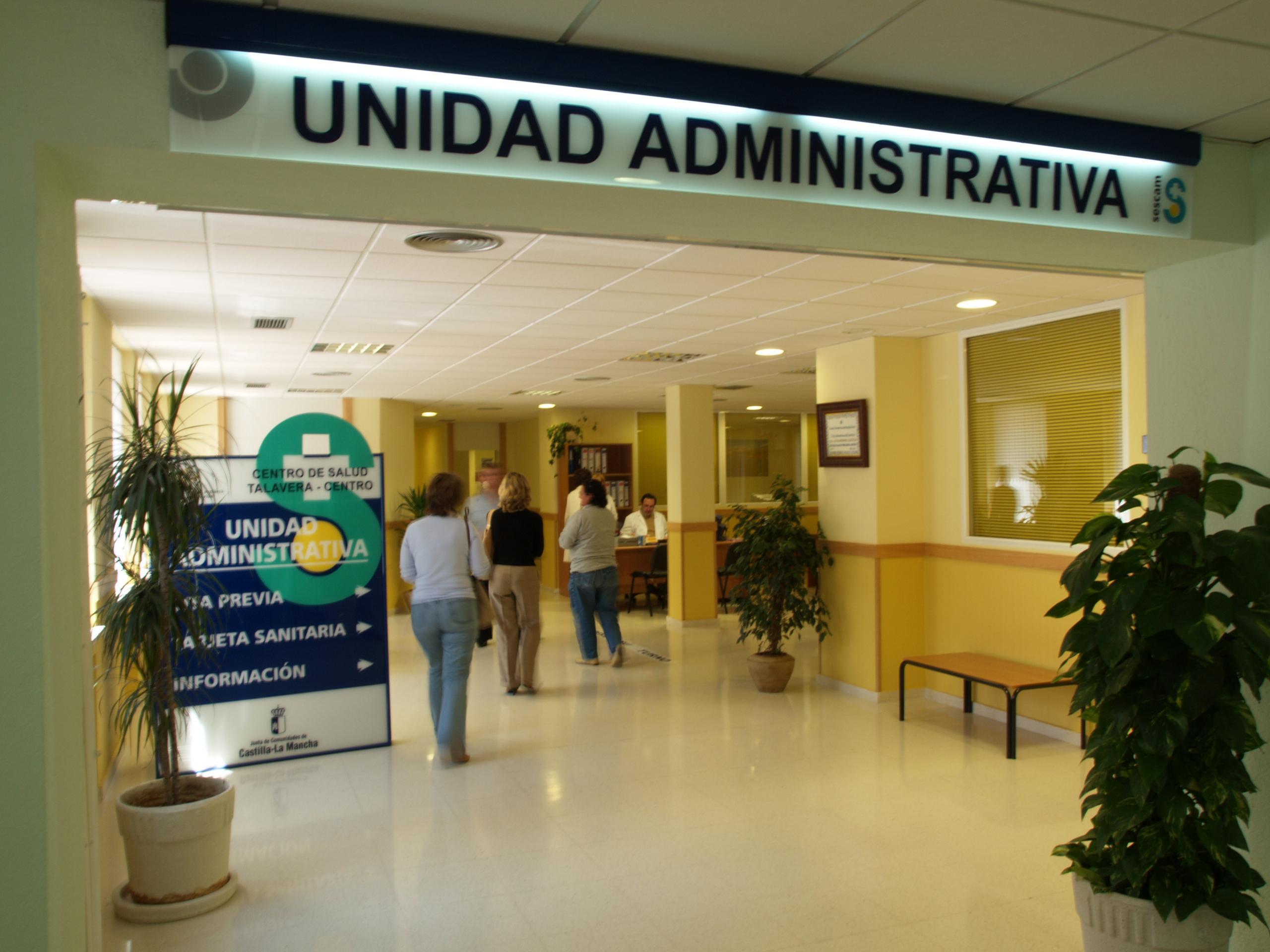 Los Centros de Salud de Talavera reciben 27.200 vacunas para el desarrollo de la campaña contra la gripe