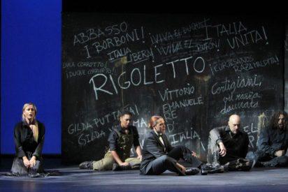 Viva Verdi a pesar de todo