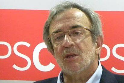 El PSC quiere que Cataluña sea Baviera y CiU apuesta por Puerto Rico