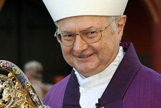 Los obispos alemanes confirman el decreto que impedirá comulgar a los que no paguen el impuesto