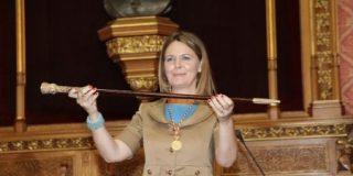 El Consell de Mallorca pide socorro al Govern para poder seguir con su derroche