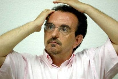 """Andalucía rechaza que Turespaña se gestione por intereses """"de 'lobbies' catalanes o baleares"""""""